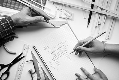 patent-design-prior-use